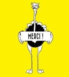 autruche_merci